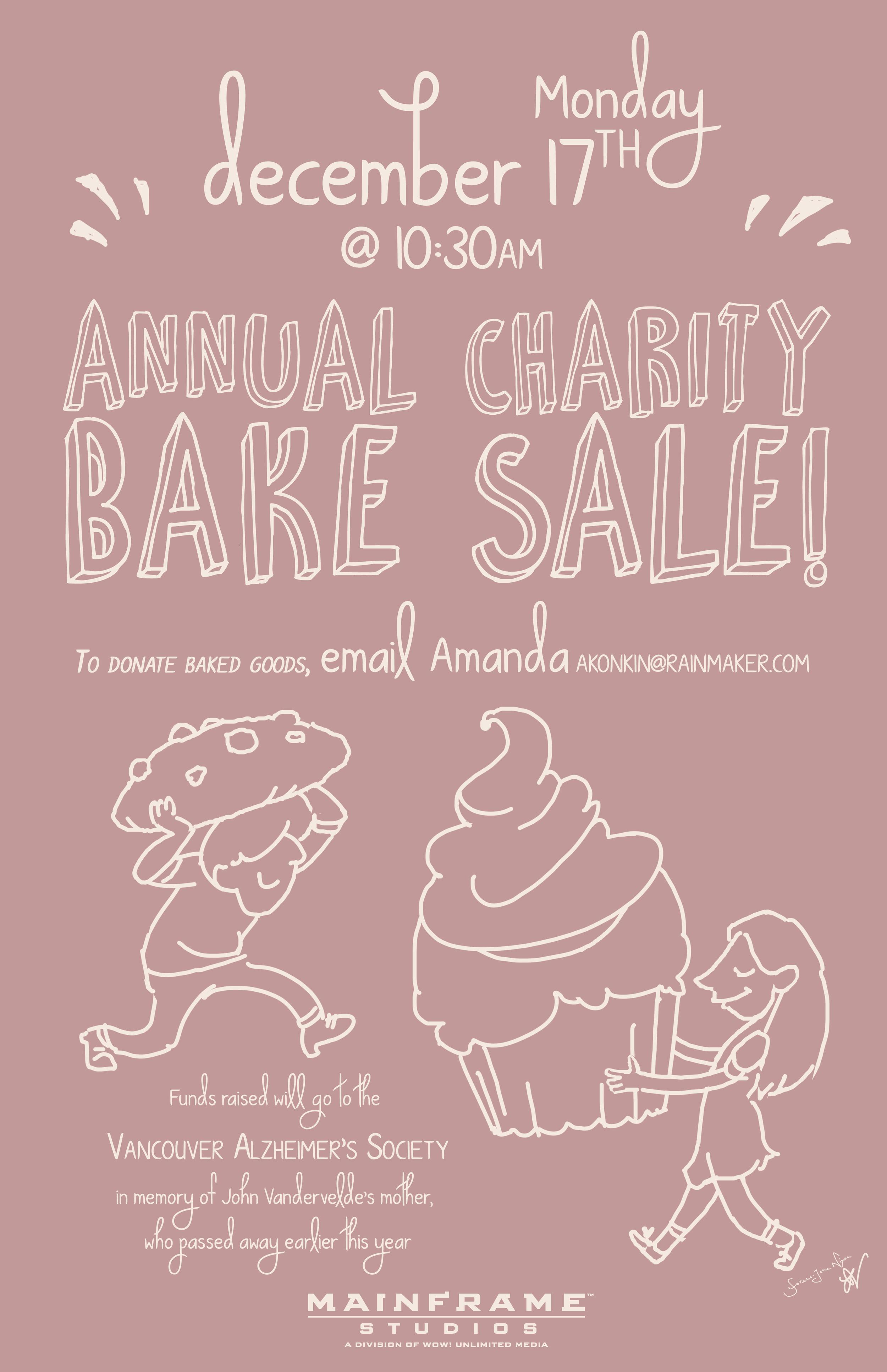 Bake sale poster_2018_web.png