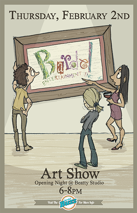 Art Show_Feb 2017_web.png