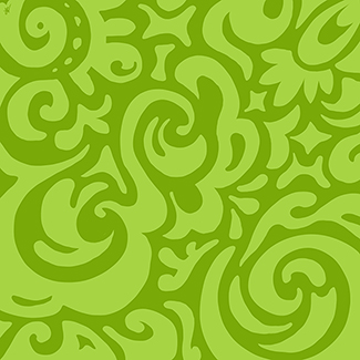 tidal_green_web.jpg