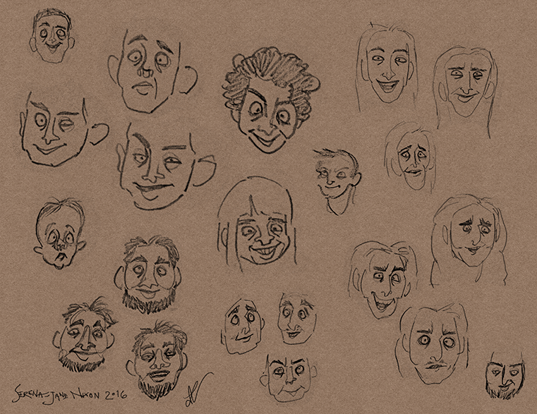 cartoon faces_2016 web.png