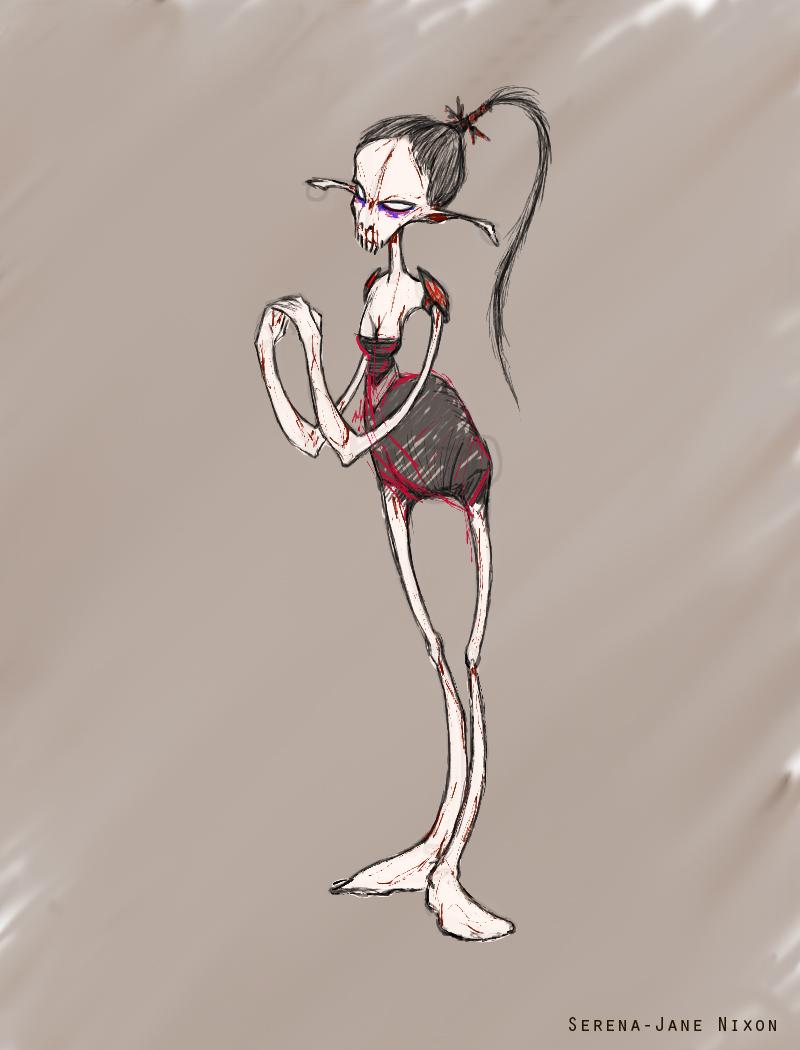creature2.jpg