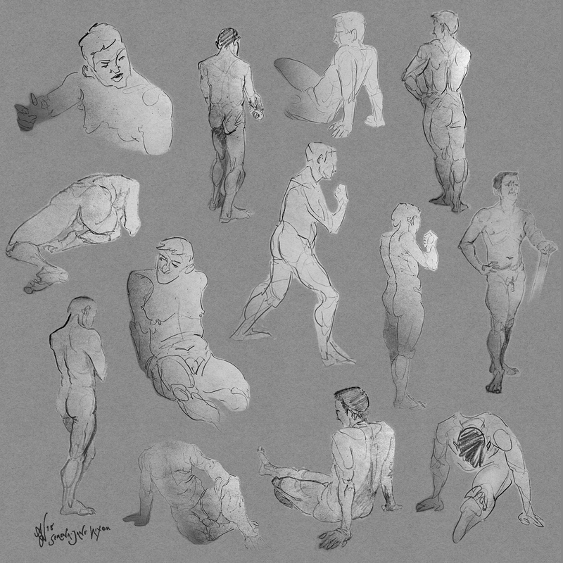 lifedrawing-jan2018_orig.png