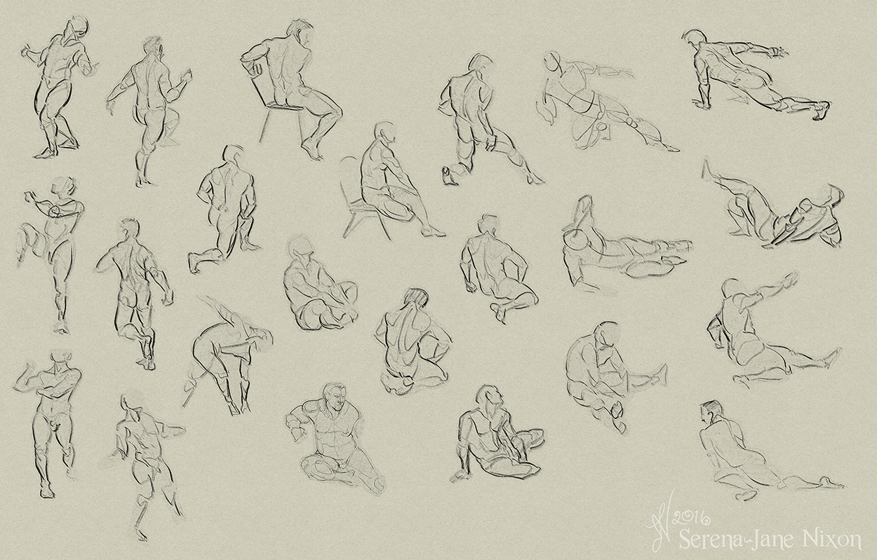 LifeDrawing_2016_web.png