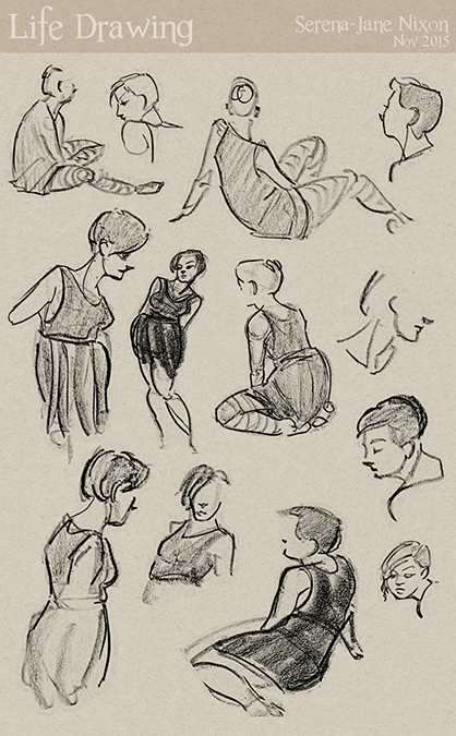 lady_lifedrawing_web.png