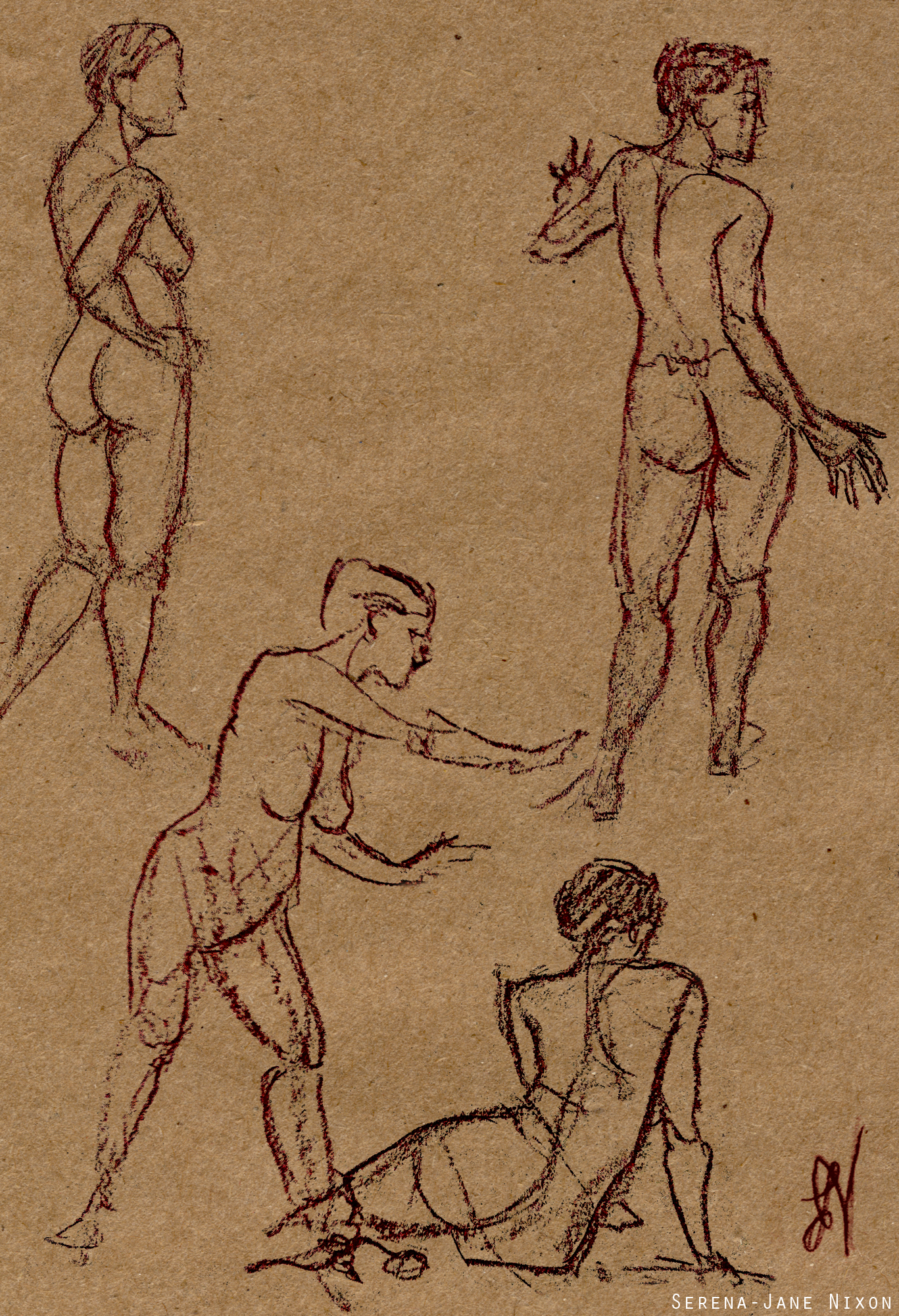 poses2.png