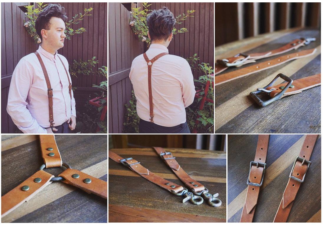 suspenders_orig.jpg