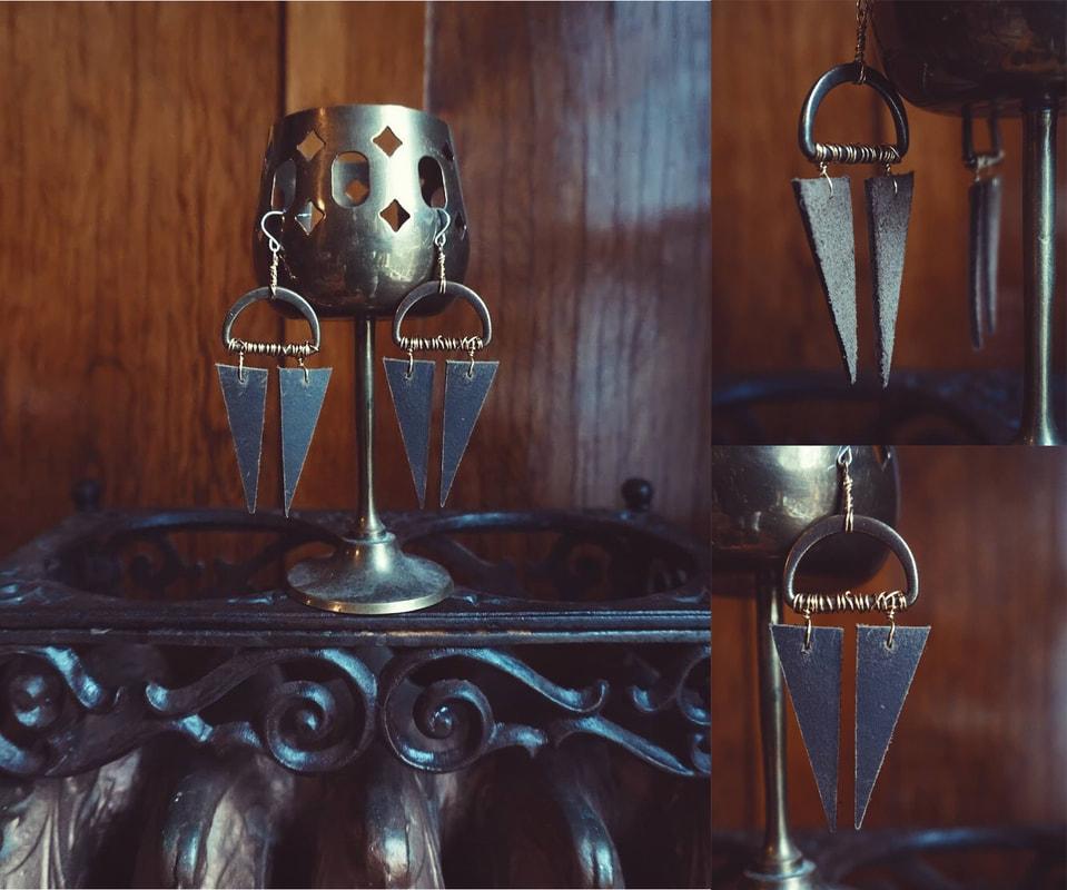 earrings01_orig.jpg