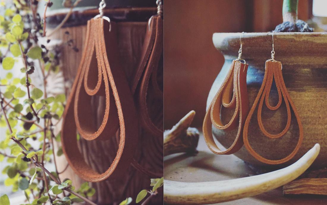 earrings03_orig.jpg