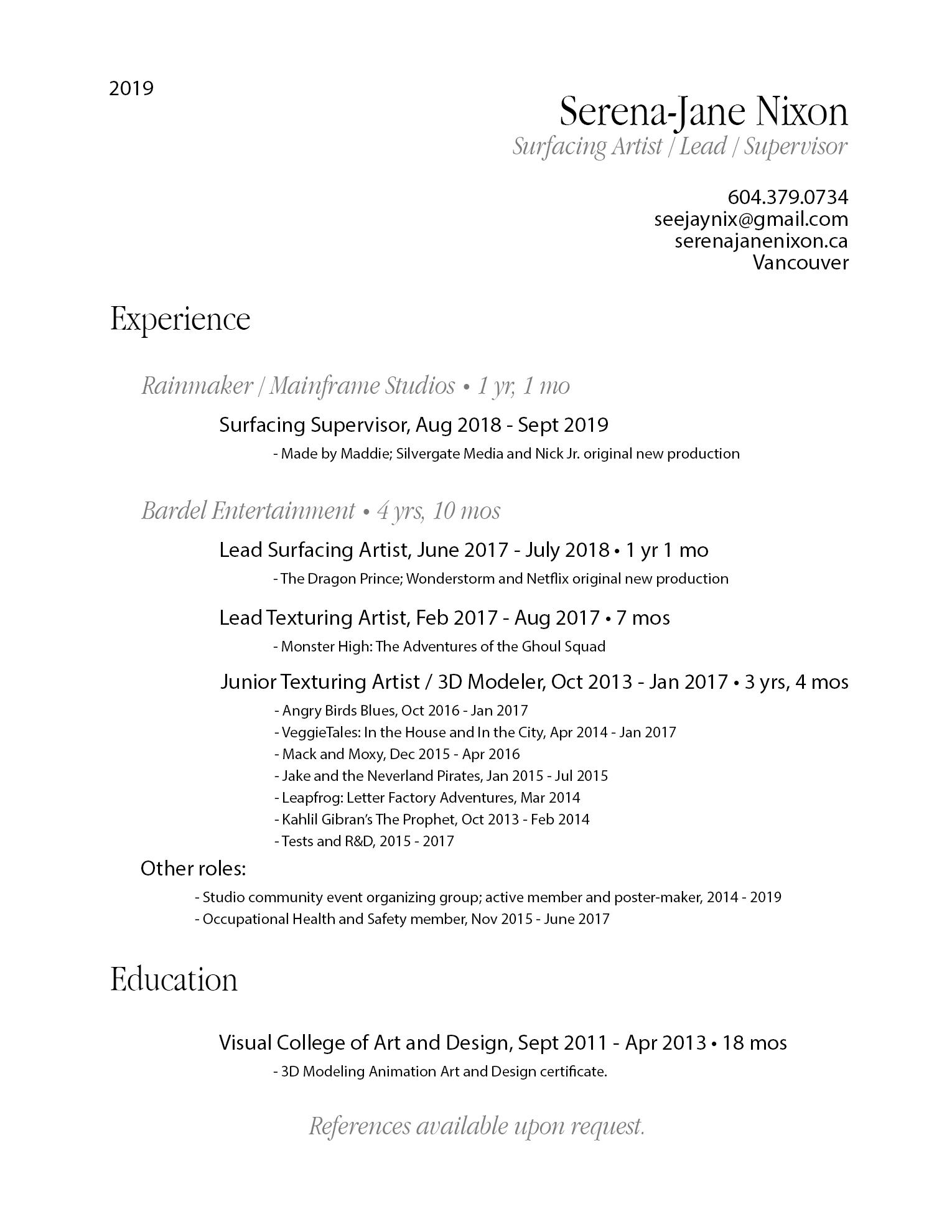 Resume_2019_WEB.png
