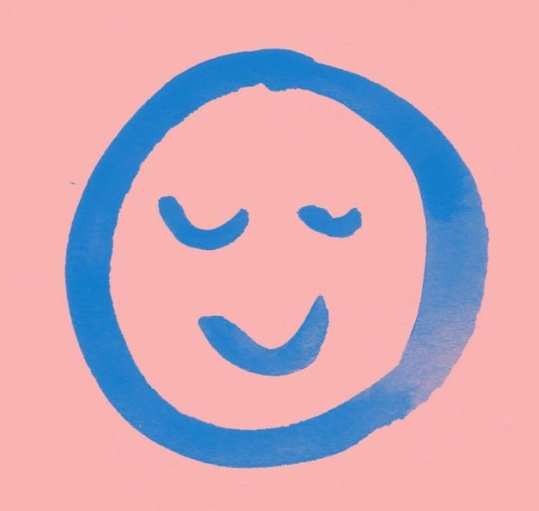 Cover Single Face 1.jpg