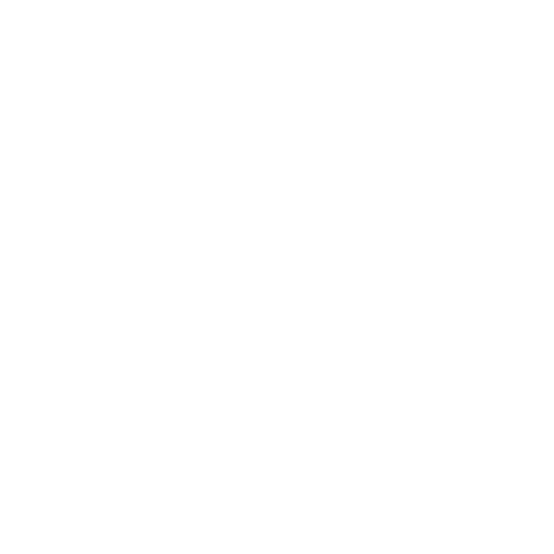 KB-Monogram-white.png
