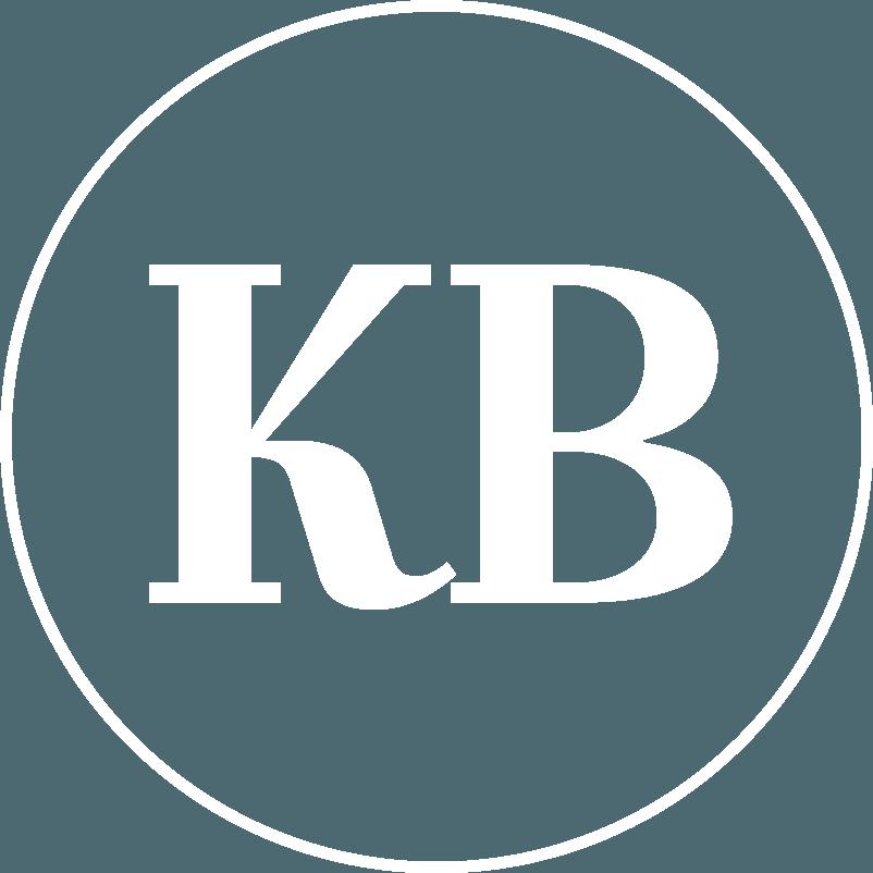 KB-Monogram-white.png