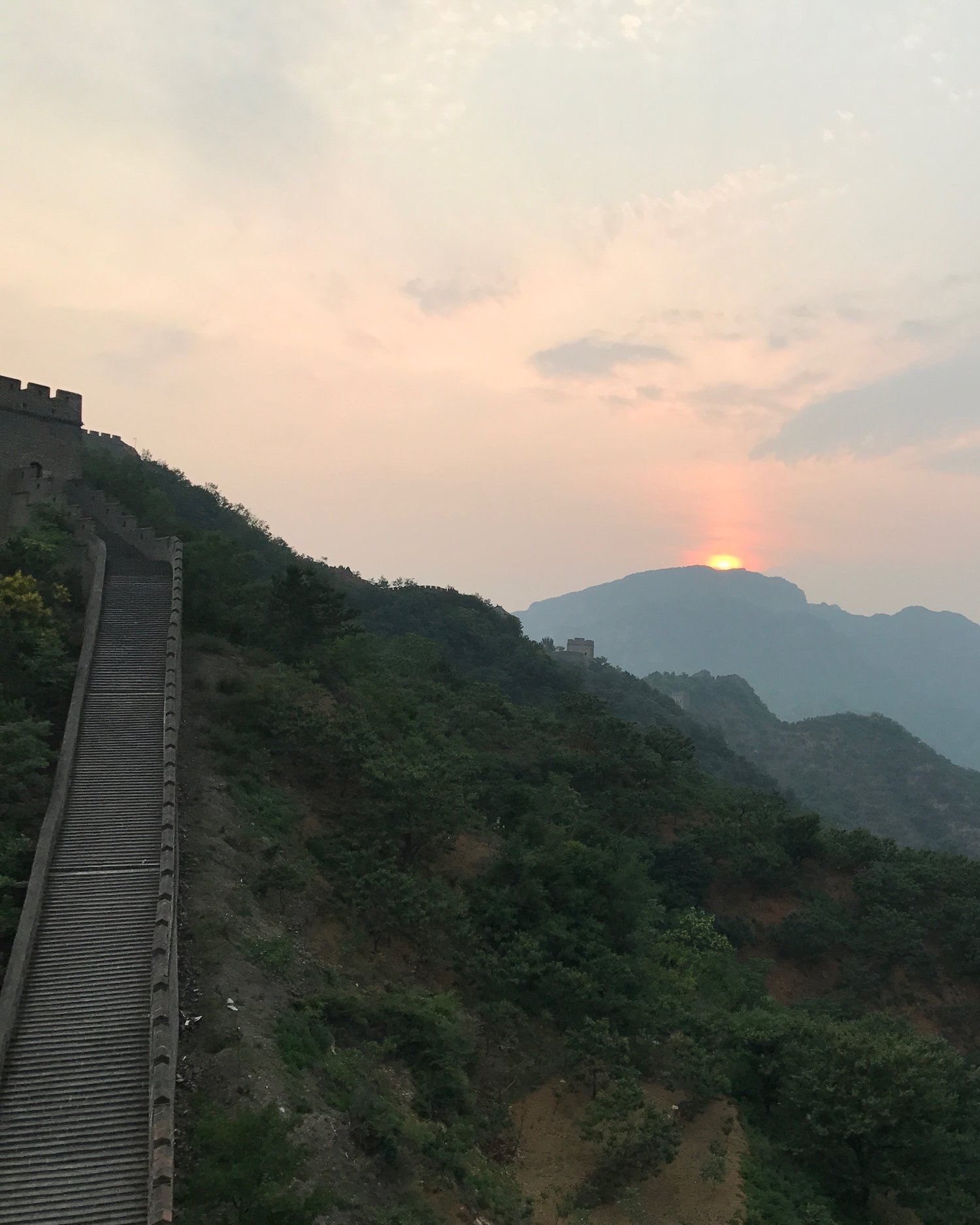 Great+Wall+of+china+sunset.jpg