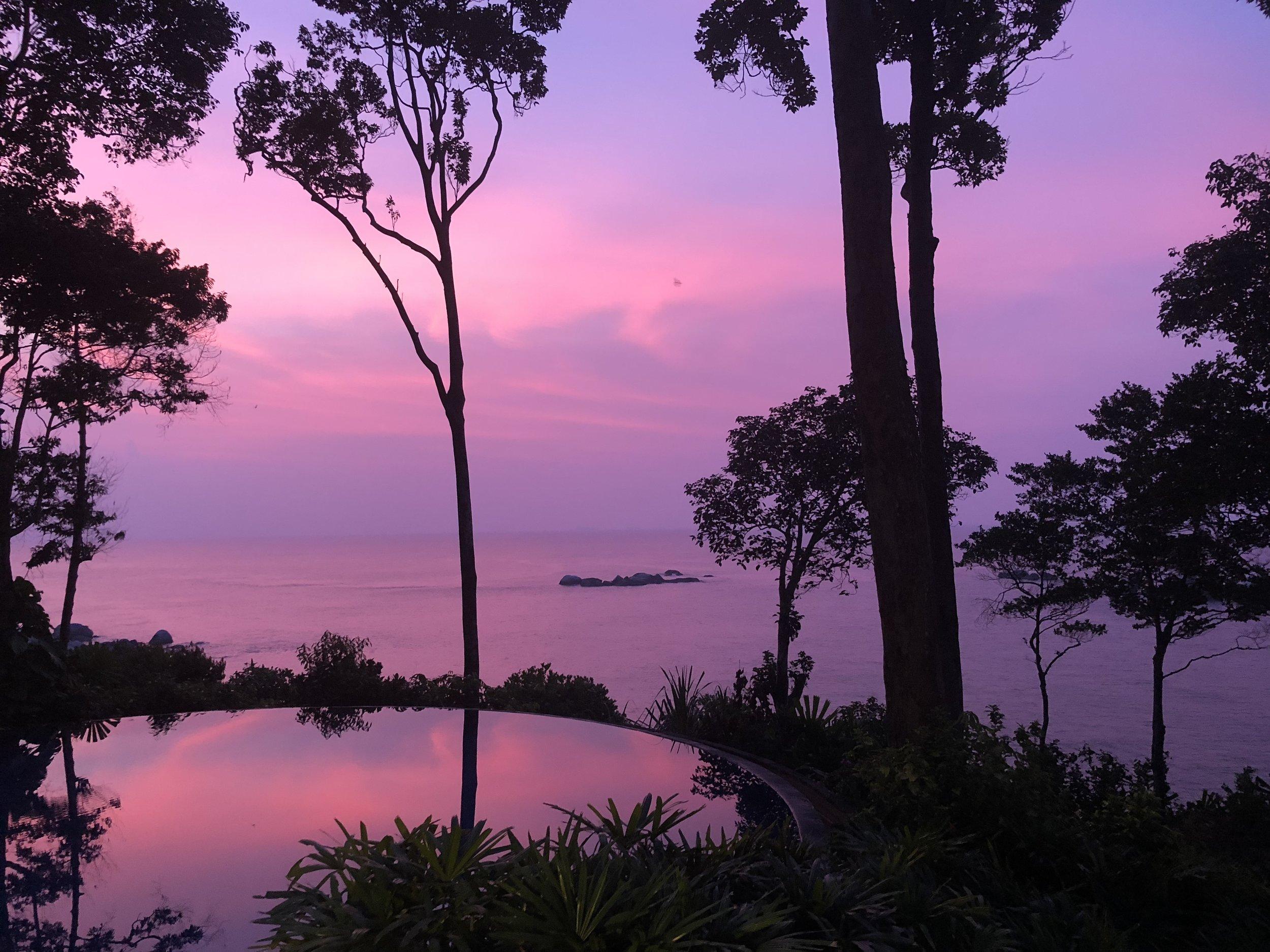 Bintan Island 2018.jpeg
