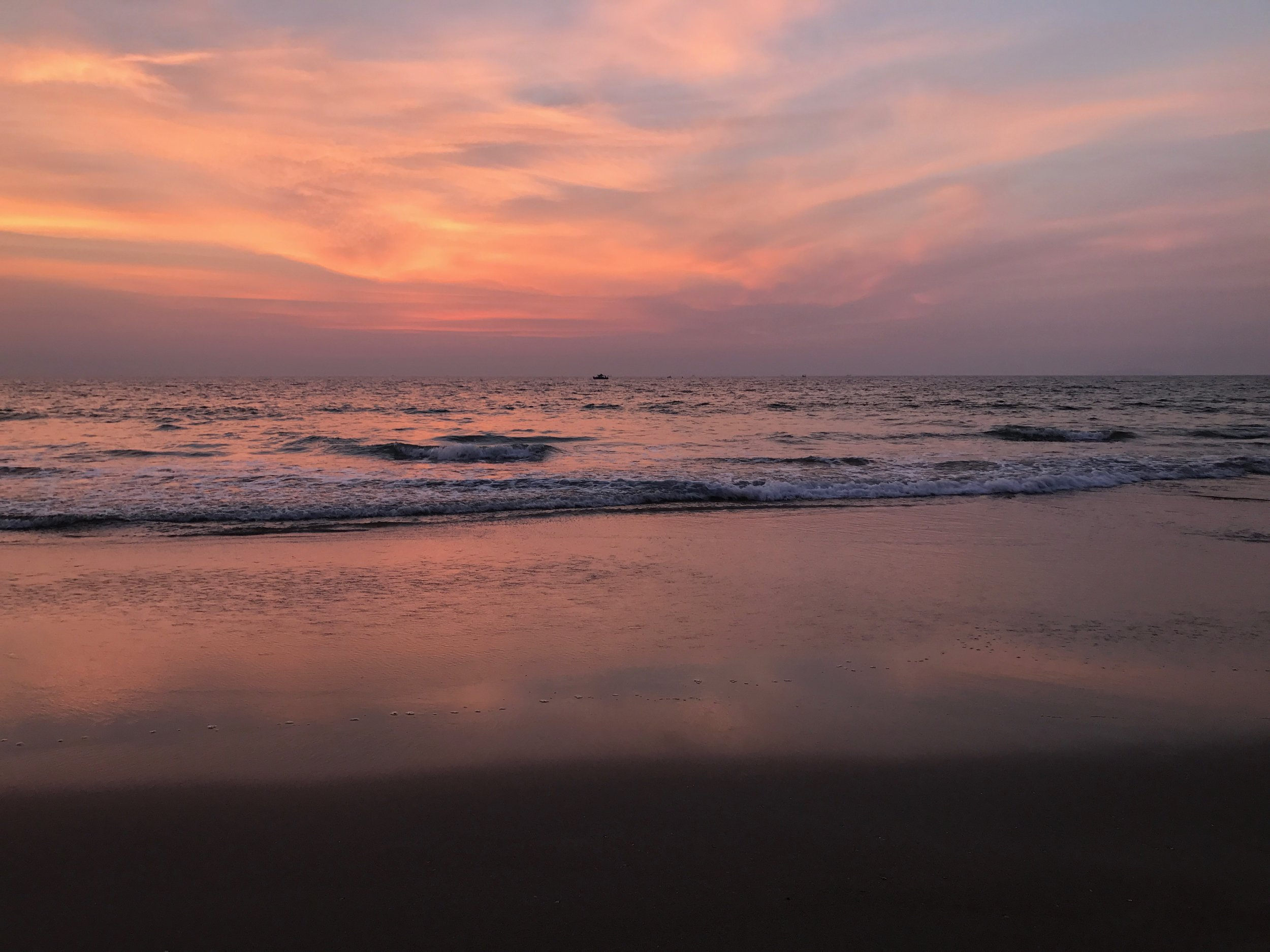 Goa Beach.jpeg