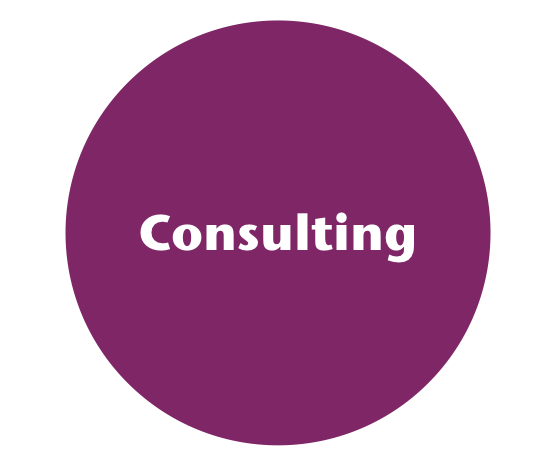 Kim Barthel Consulting.png