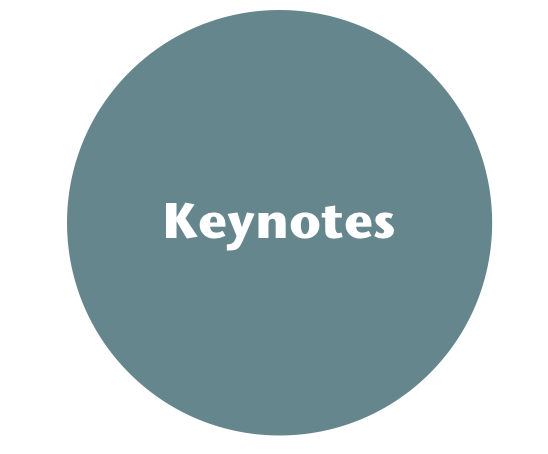 Kim Barthel Keynotes.png