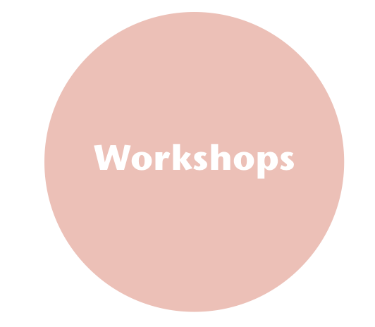 Kim Barthel Workshops.png