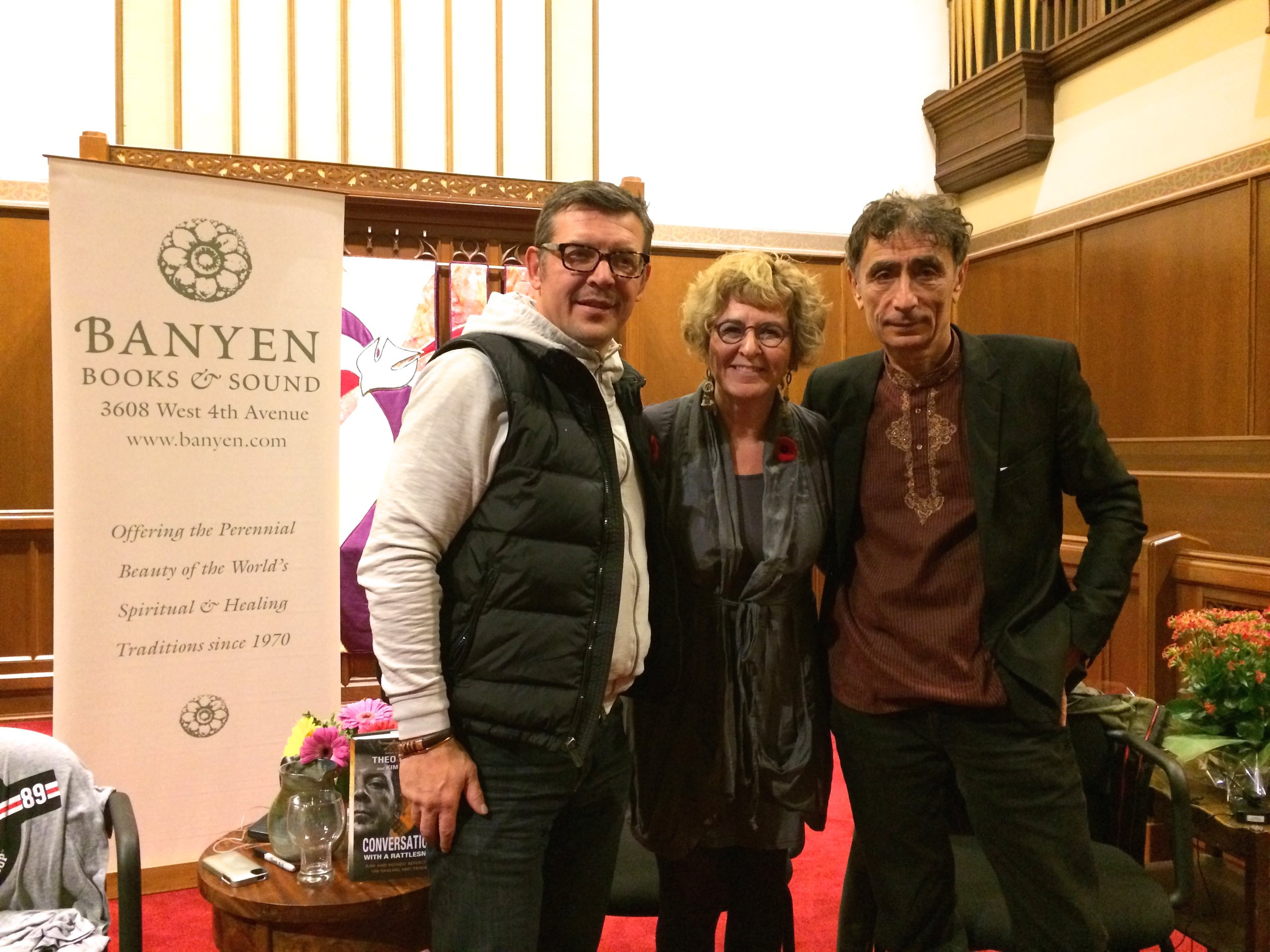 with Gabor Mate.jpg