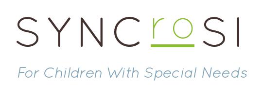 Syncrosi logo.jpg