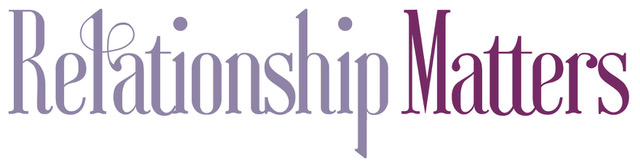 Relationship-Matters-Logo.jpeg