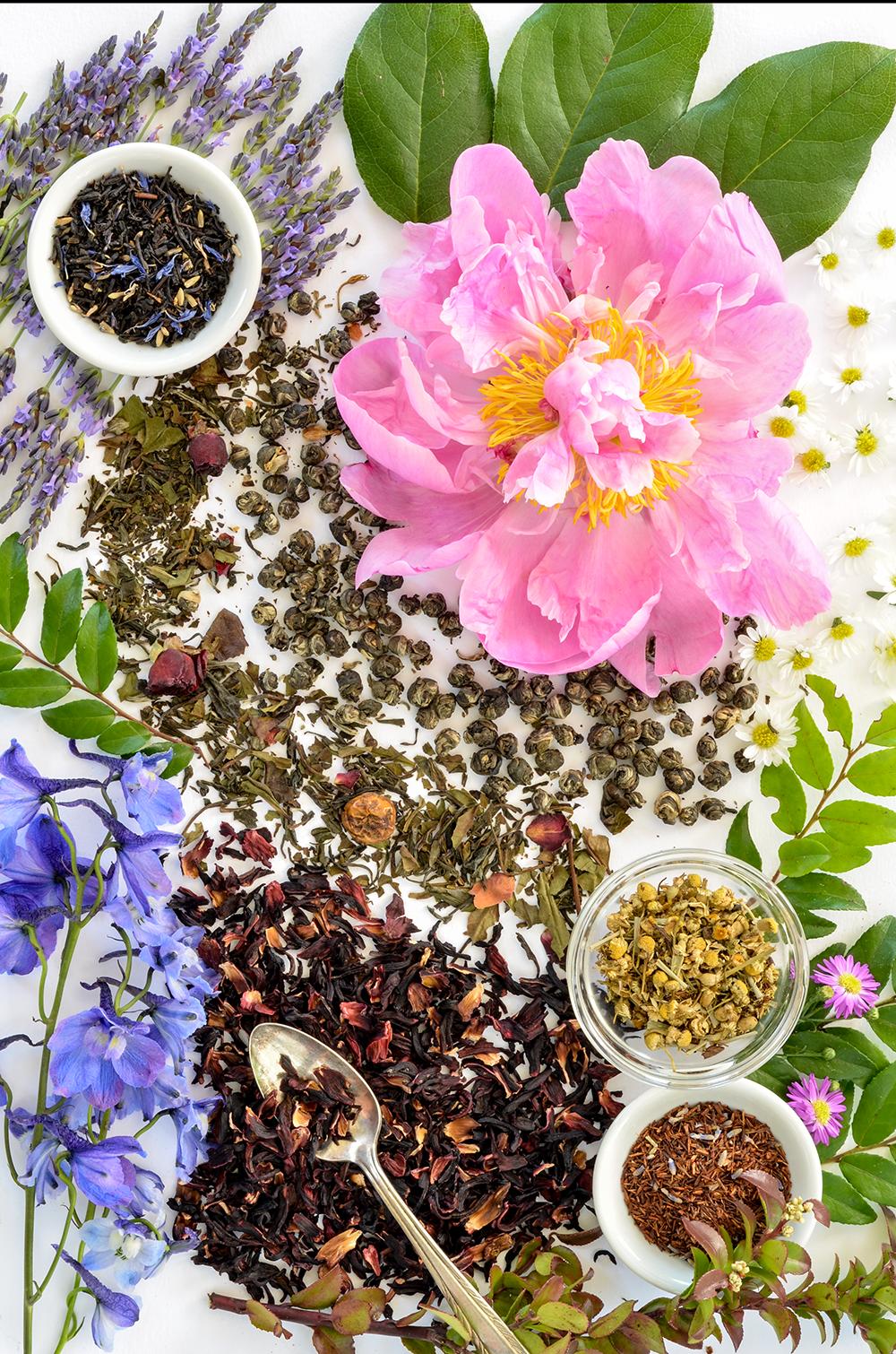 Flower Teas - No Filter.png