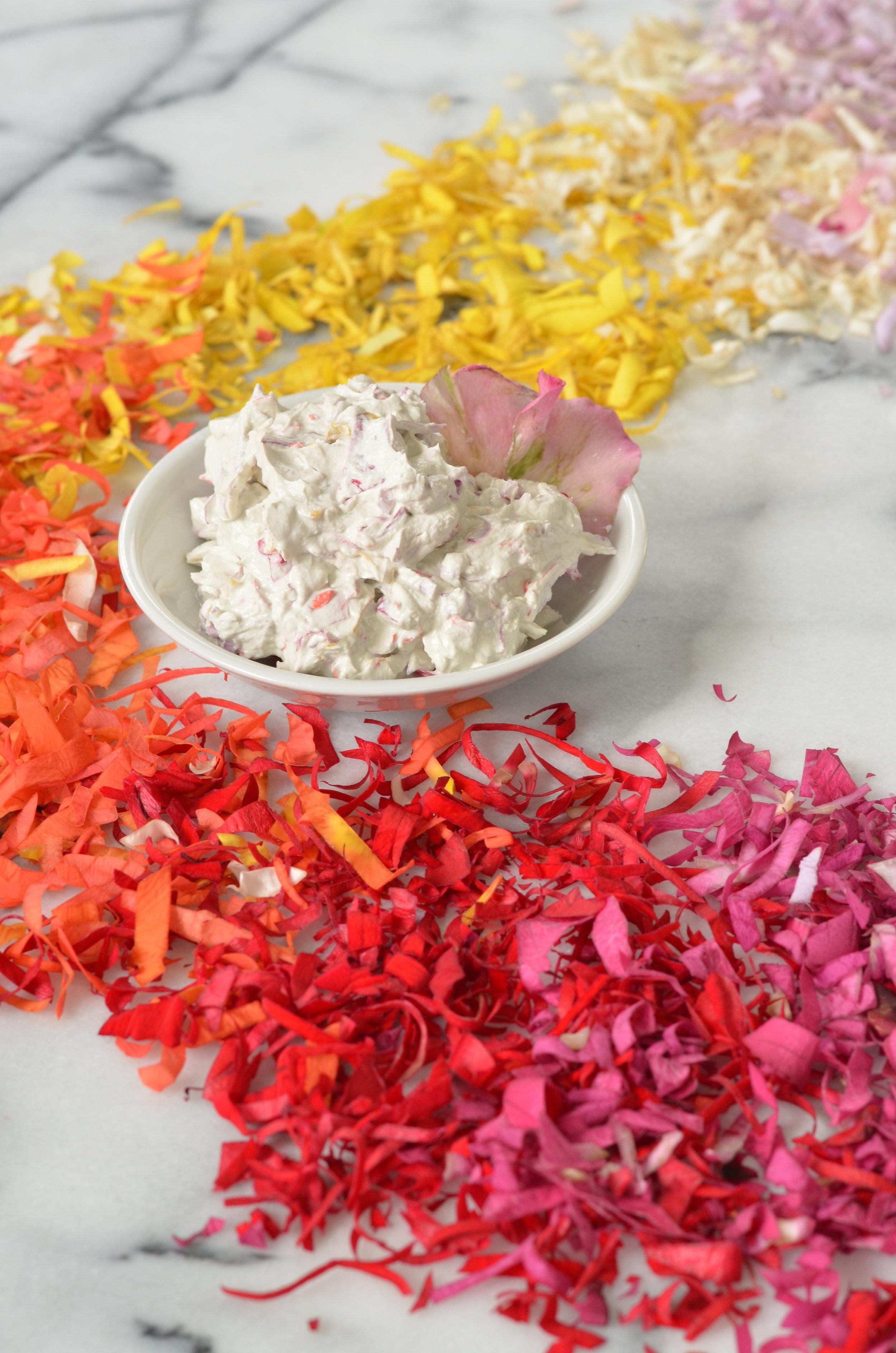 Flower Petal Confetti Mask 0.JPG