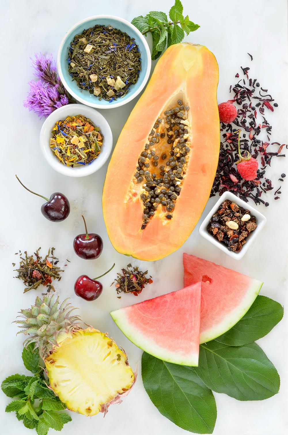 Fruit Teas - No Filter.png