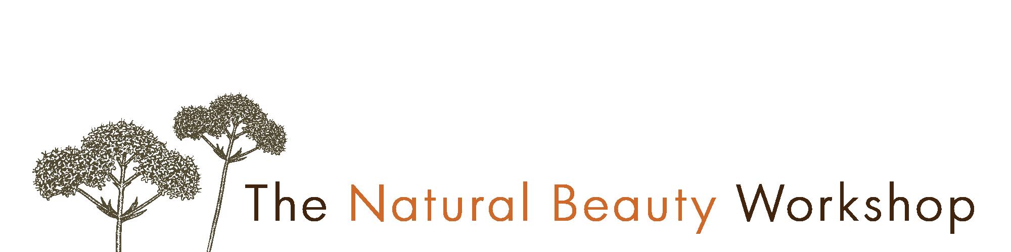 Blog The Natural Beauty Workshop Mary Helen Leonard