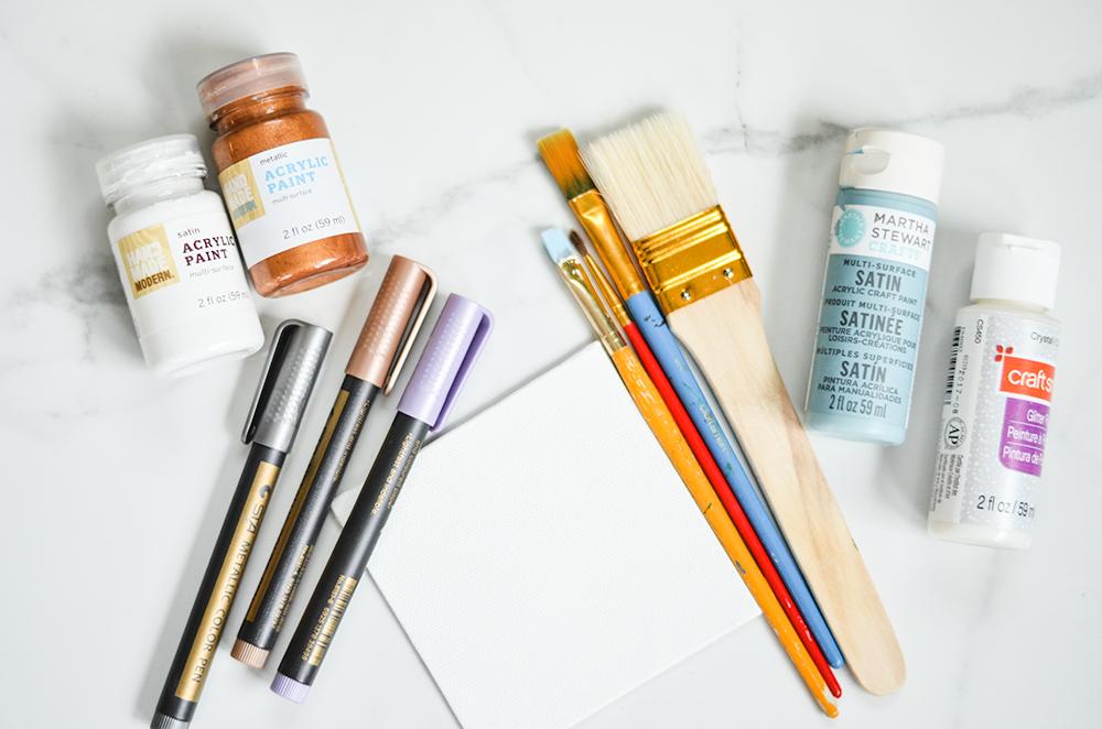 Feminist Art Canvas - Supplies.png