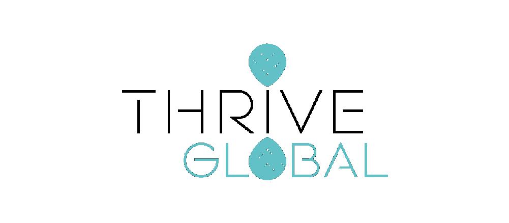 LOGOS-11-Thrive-Global@2x.png