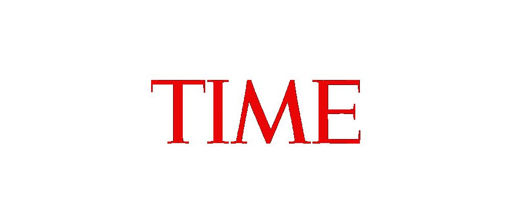 LOGOS-12-Time@2x.png
