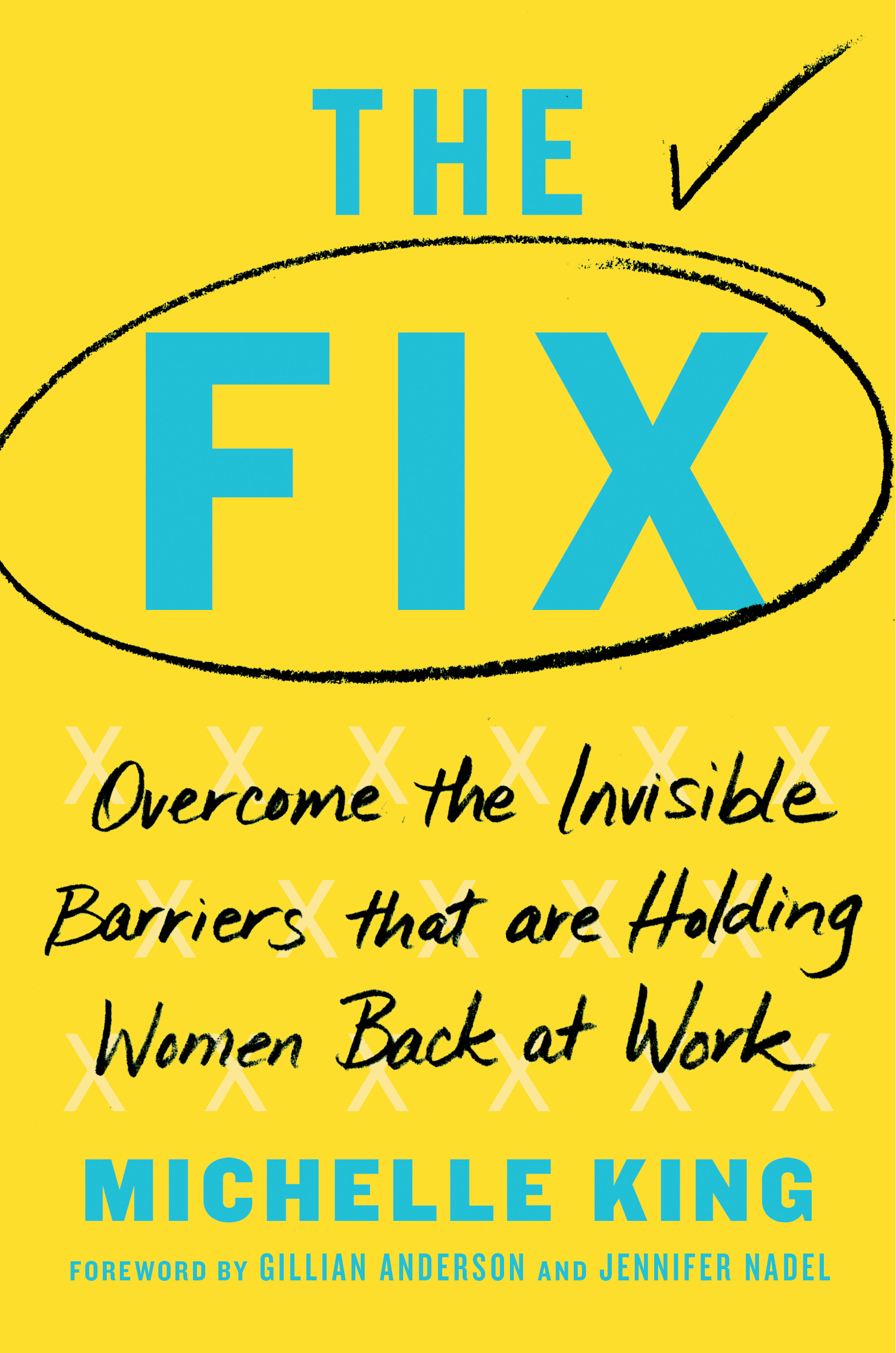 The-Fix_Overcome-Invisible-Barriers-Holding-Women-Back-at-Work.jpg