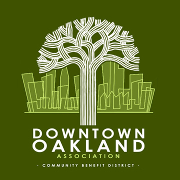 downtown-oakland-logo.jpg