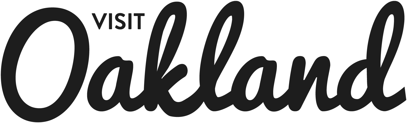 vistoakland-logo-words-only-black.png