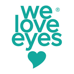 We Love Eyes Logo.jpg