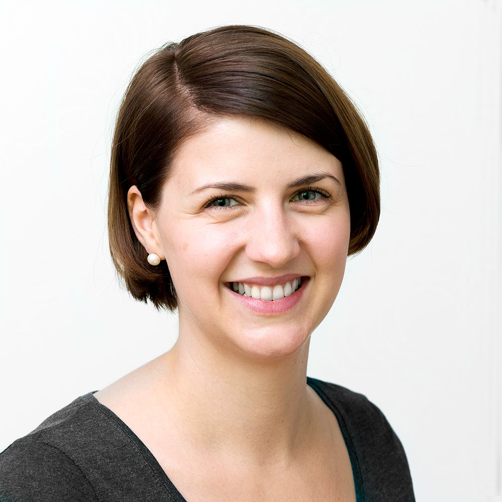 Sabrina Bühler - dipl. PhysiotherapeutinLymphdrainage TherapeutinManuelle Therapie nach MulliganDorn-Breuss-> im Mutterschaftsurlaub