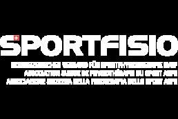 sportfisio.png