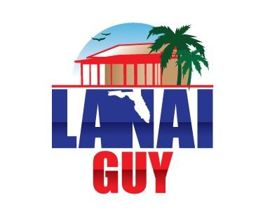 Lanai+Guy_4_final_13022019.jpg