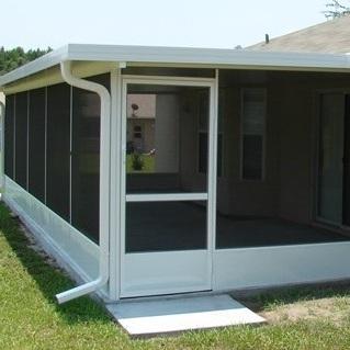 Elite-Composite-Roof1.jpg