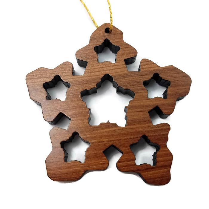 Snowflake Redwood Ornament 8.jpg