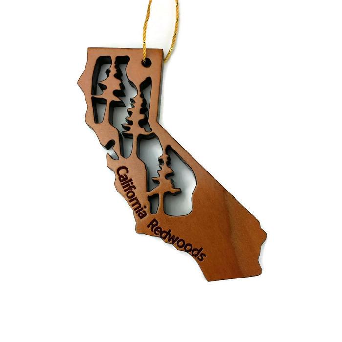 California Ornaments 5.jpg