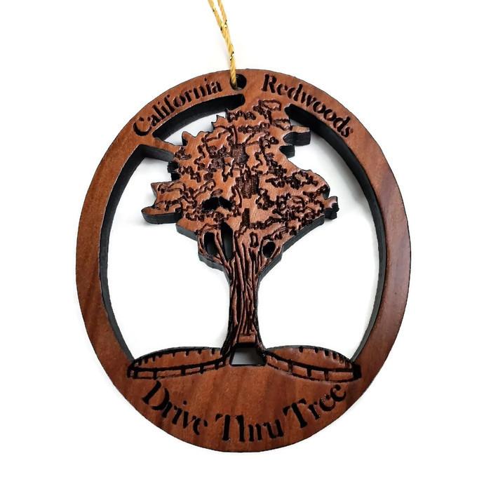 Drive Thru Tree Ornament (11).jpg
