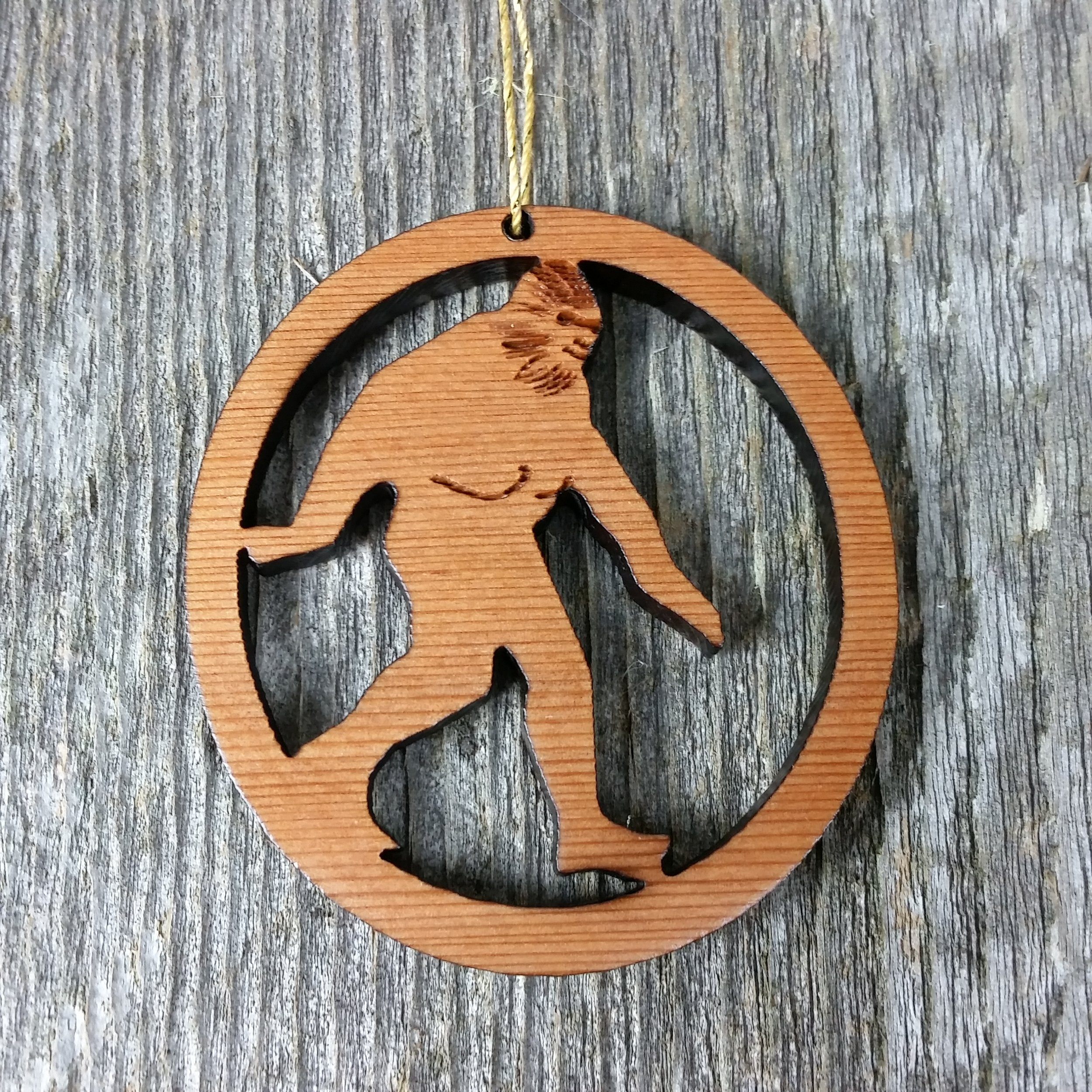 Oval Bigfoot Ornament (5).jpg