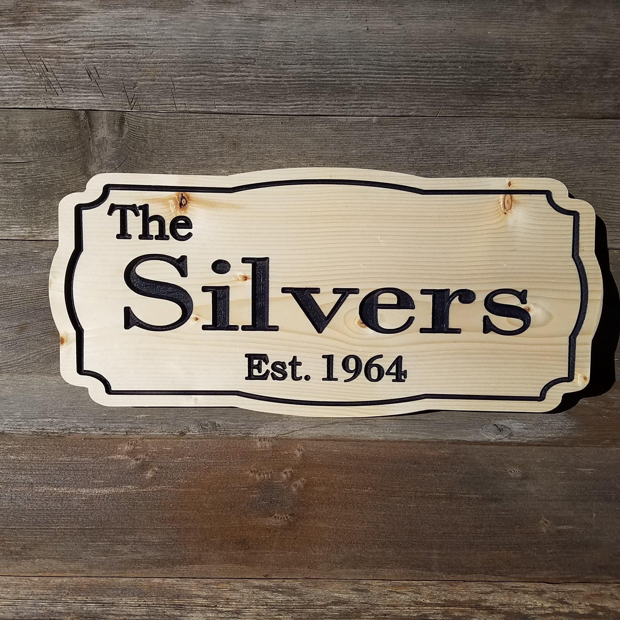 The Silvers Est 1964 (3).jpg