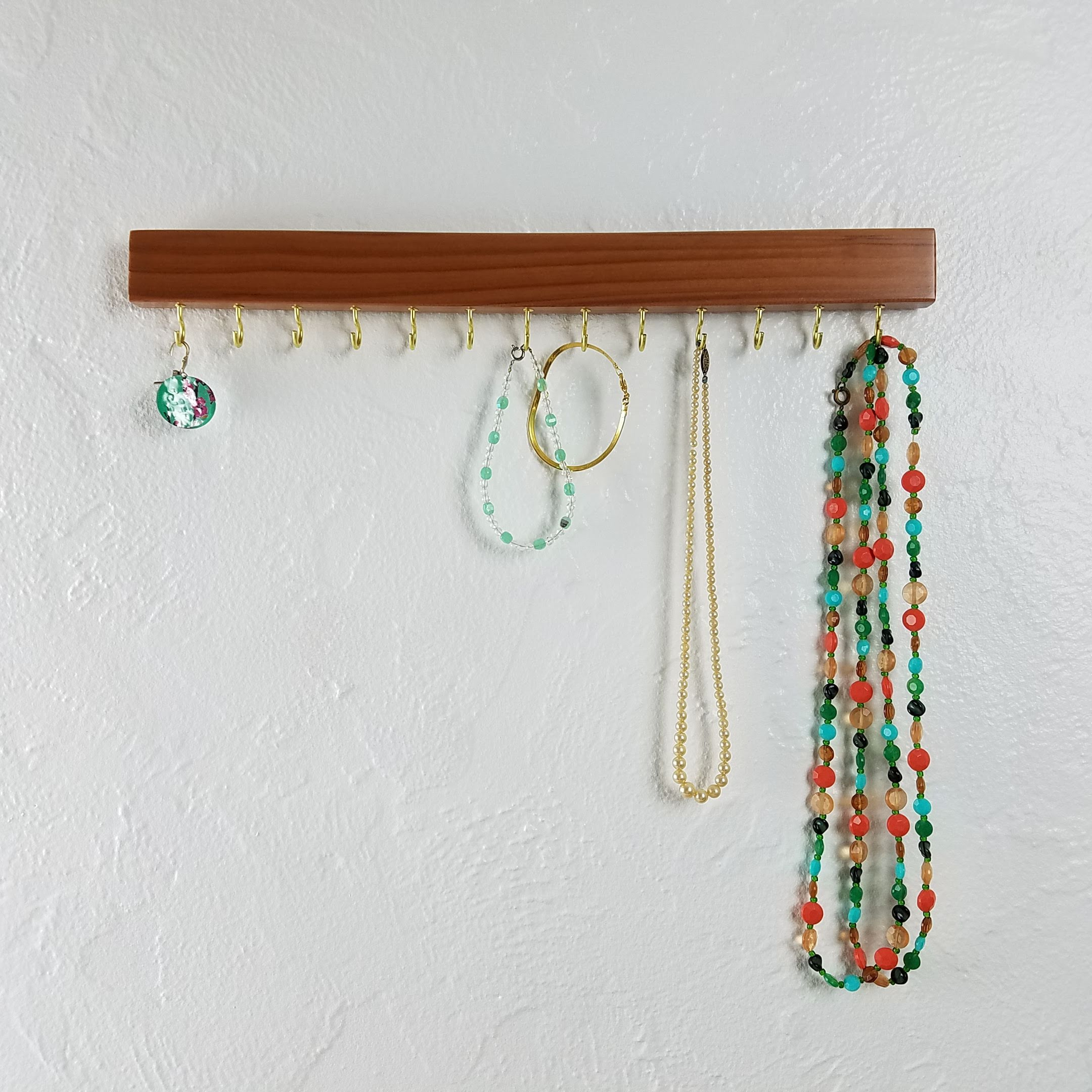 Small Redwood Natural Jewelry Organizer (6).jpg