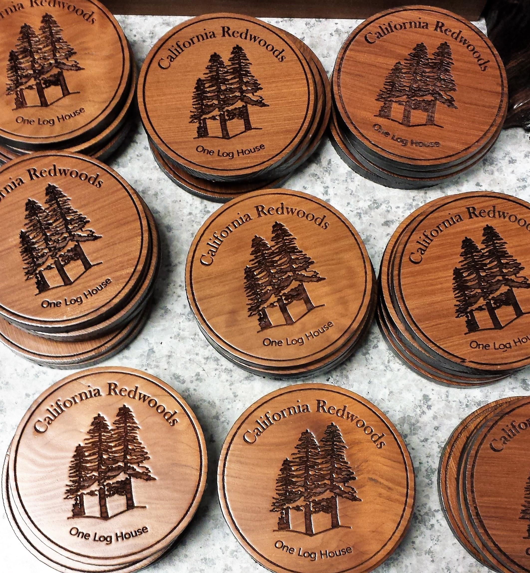 Redwood Laser Coaster - Copy.jpg