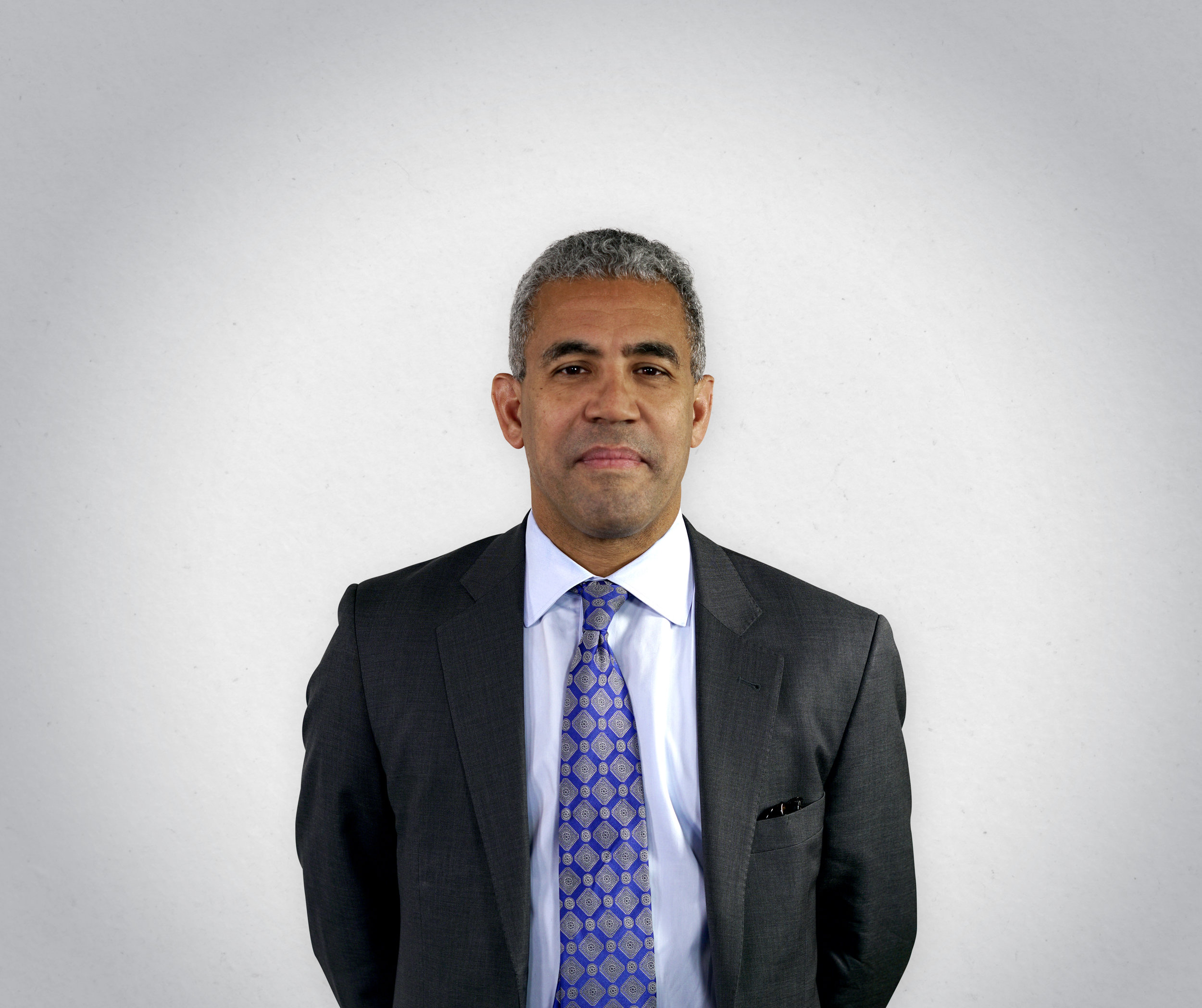 EricMaldonado1.JPG