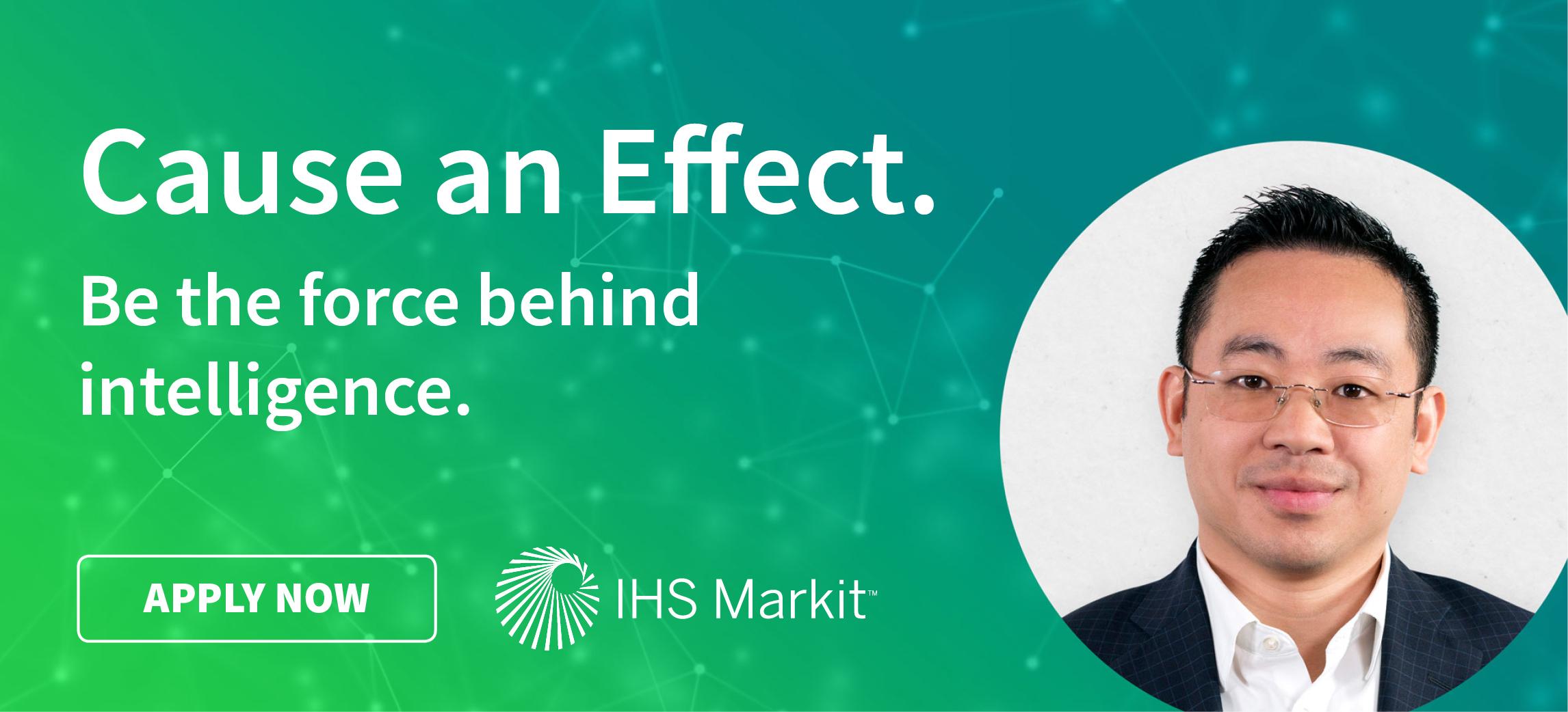 IHS Markit Cause an Effect - Digital Ad1 R15.jpg