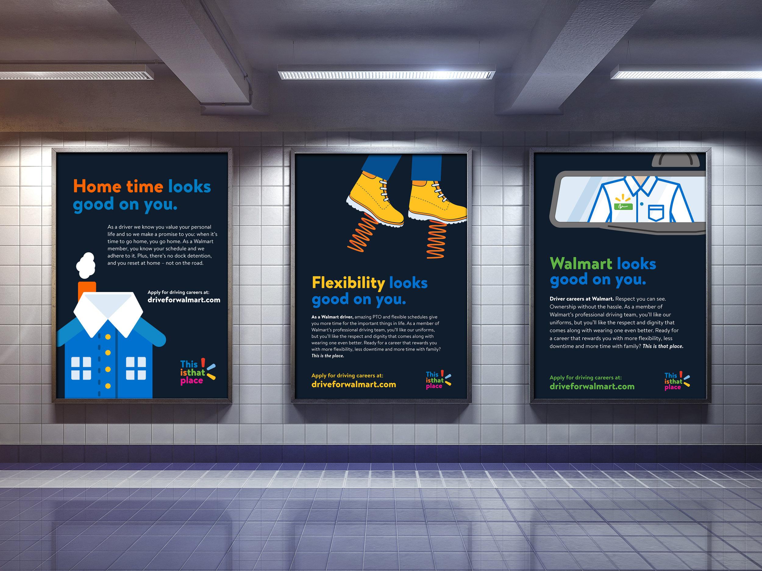 AVP-subway.jpg